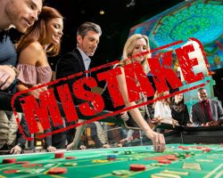 Worst-Gambling-Advice