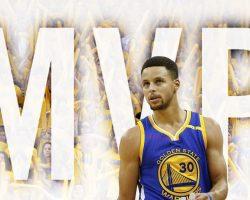 Steph-Curry-MVP