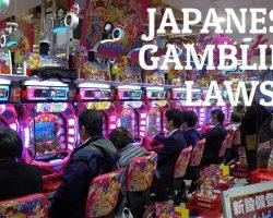 Casino-Games-in-Japan