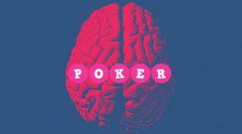 Poker-Brain