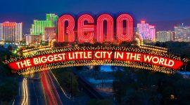 Reno-Sign-Backdrop
