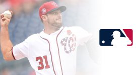 mlb-best-bets-1