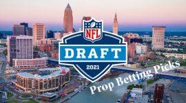 NFL-Draft-2021-Prop-Betting