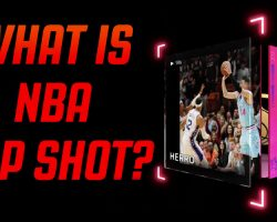 What-Exactly-Is-NBA-Top-Shot