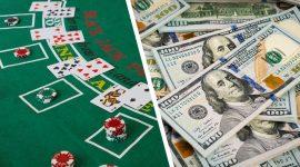 Things I've Learned From Blackjack