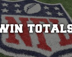 nfl-win-totals-1