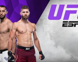 UFC-on-ESPN-Reyes-vs-Prochazka