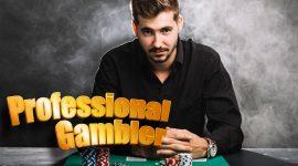 Making a Living With Casino Gambling