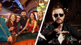 Gambling-for-Fun-and-Profit