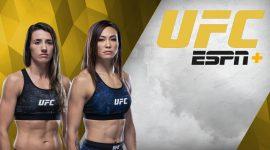 UFC-on-ESPN-24-Rodriguez-vs-Waterson