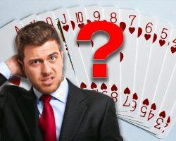 Casinos Not Offering Hearts