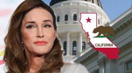 Jenner-California