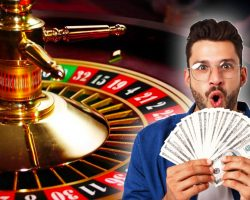 Games With Higher RTP Than French Roulette