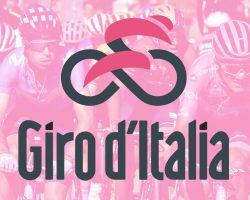 2021-Giro-d'Italia