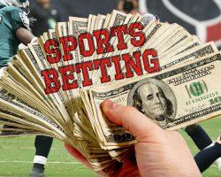 Sports-Betting-Cash-Football