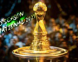 Mid-Season-Invitational-2021
