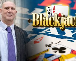 Online Blackjack Player to Receive Payout