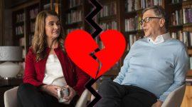 Bill-Gates-Divorce