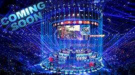 Esports-Coming-Soon