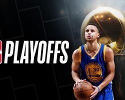 Steph-Curry-Playoffs