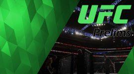 UFC-on-ESPN-24-Apex-Center